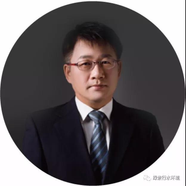 李俊宪.jpg
