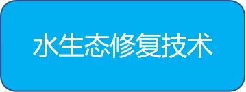 水说球帝app下载iOS修复技术.jpg